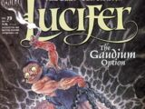 Lucifer Vol 1 73