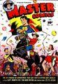 Master Comics Vol 1 127
