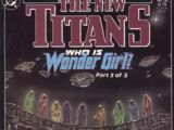 New Titans Vol 1 52