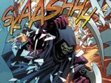 Reaper Prime (Prime Earth)