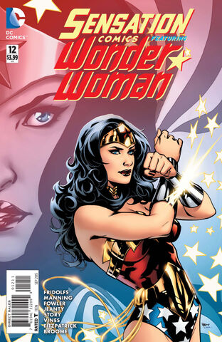 File:Sensation Comics Featuring Wonder Woman Vol 1 12.jpg
