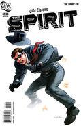 Spirit Vol 2 10