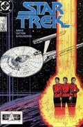 Star Trek Vol 1 55