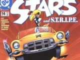 Stars and S.T.R.I.P.E. Vol 1 14