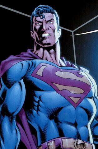 File:Superman 0159.jpg