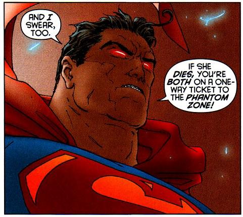 File:Superman All-Star Superman 017.jpg