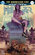The Hellblazer Vol 1 11