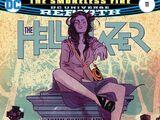 The Hellblazer Vol 1 11