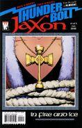 Thunderbolt Jaxon 4