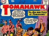 Tomahawk Vol 1 63