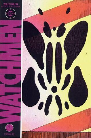 File:Watchmen 6.jpg