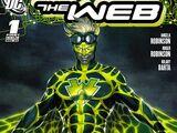 The Web Vol 2 1