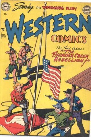 File:Western Comics Vol 1 28.jpg