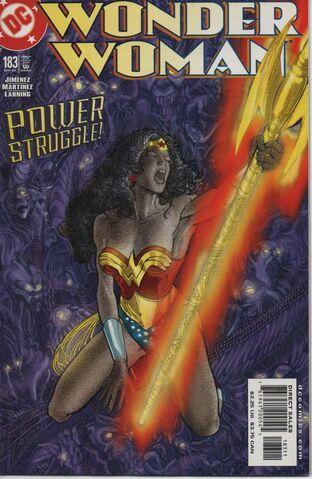 File:Wonder Woman Vol 2 183.jpg