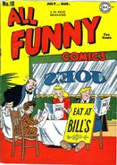 All Funny Comics Vol 1 18