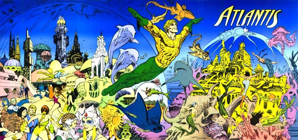 [APPEL AUX MEMBRES]Sondage - Atlantis : chaos ou ordre ? Latest?cb=20090927214228