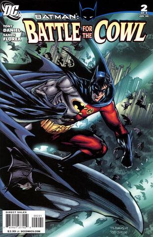 File:Batman - Battle for the Cowl Vol 1 2B.jpg