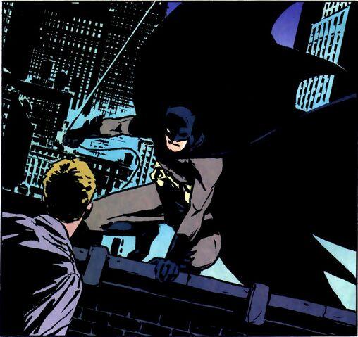 File:Batman 0275.jpg