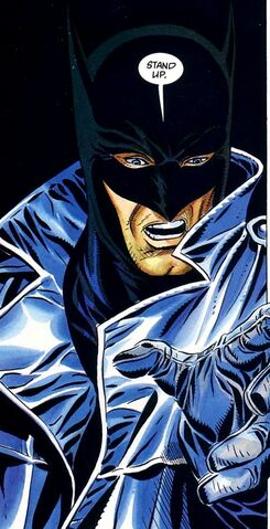 File:Batman Scar of the Bat 001.jpg