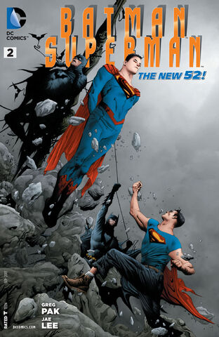 File:Batman Superman Vol 1 2 Combo.jpg