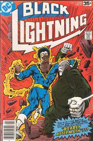 File:Black Lightning Vol 1 8.jpg