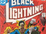 Black Lightning Vol 1 8