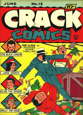 File:Crack Comics Vol 1 13.jpg