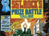 DC Special Series Vol 1 18