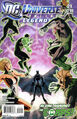 DC Universe Online Legends Vol 1 21