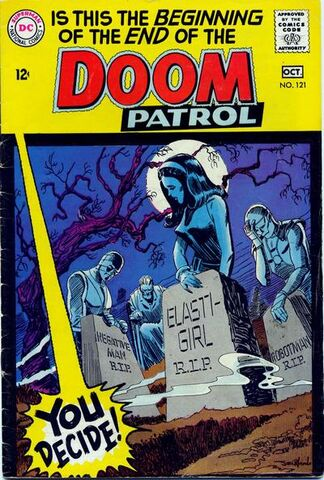File:Doom Patrol Vol 1 121.jpg