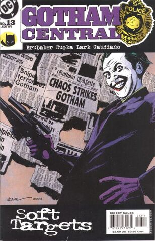 File:Gotham Central Vol 1 13.jpg