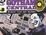Gotham Central Vol 1 13