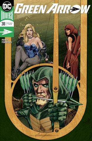File:Green Arrow Vol 6 38 Variant.jpg