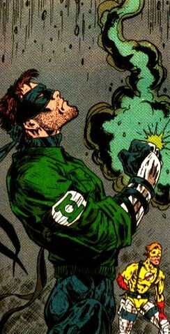 File:Green Lantern Super Seven 005.jpg