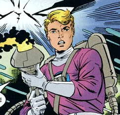 File:Johnny Storm.png