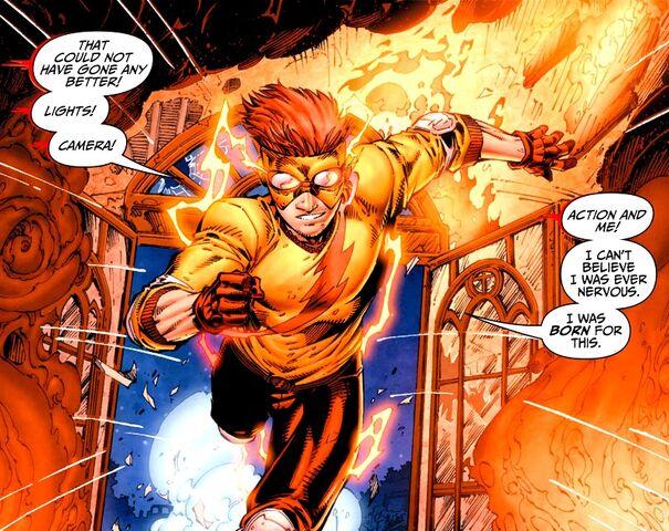File:Kid Flash Bart Allen 0015.jpg