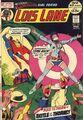 Lois Lane 120