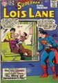 Lois Lane 34