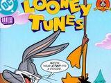 Looney Tunes Vol 1 111