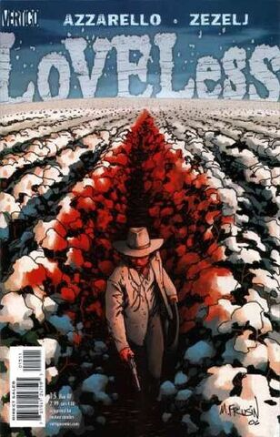 File:Loveless Vol 1 15.jpg