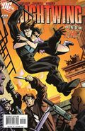 Nightwing Vol 2 111