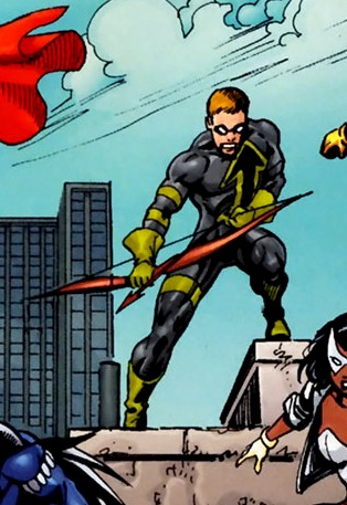 File:Oliver Queen Crime Society 01.jpg