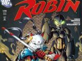 Robin Vol 2 179