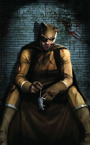File:Secret Six Vol 3 22 Textless.jpg