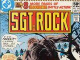 Sgt. Rock Vol 1 344