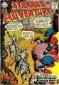 Strange Adventures 144