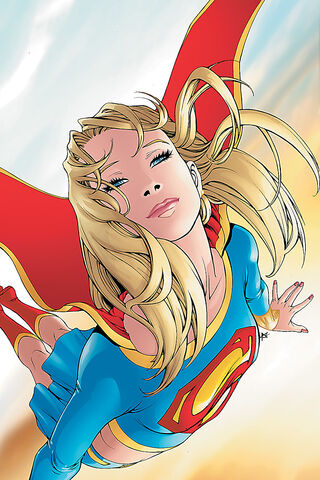 File:Supergirl 58.jpg
