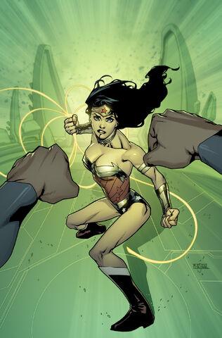 File:Supergirl Vol 6 17 Textless.jpg