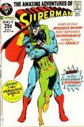 Superman v.1 243