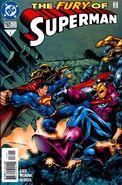 Superman v.2 152